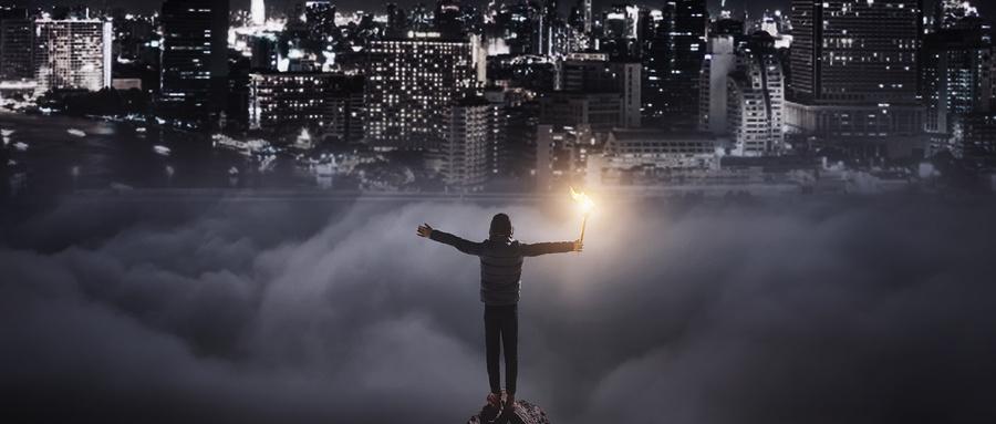 预判 | 2021年,云计算市场主要发展趋势展望