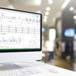 慧表数据管理平台案例