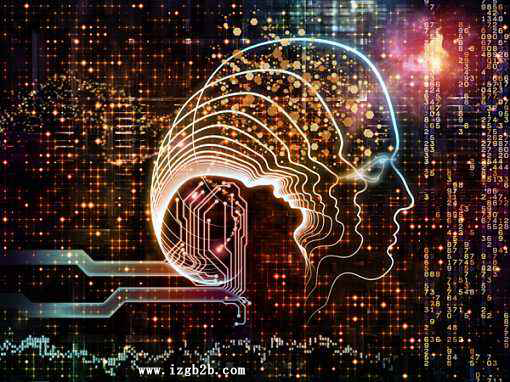 柳州与神州控股签署战略合作协议 共建智能制造基地—振工链