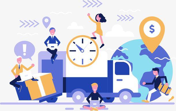 智能化售后服务过程如何建立