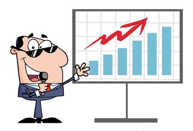 市场管控核心工作——流向管理与保证金管理