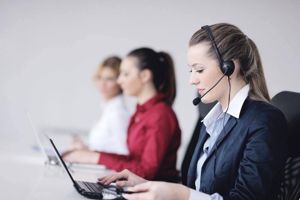 企业何对售后服务的全流程进行精细化的管理