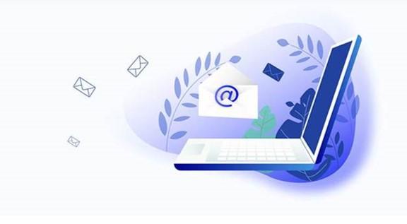蓝云用户连接服务邮件营销功能发布了!