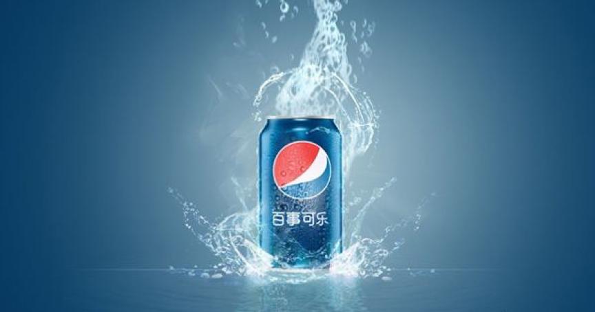 一路同行,朗新持续助力世界500强在华企业-武汉百事可乐人力资源数字化转型!