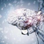 威海计划3年打造100家数字车间和智能工厂—振工链