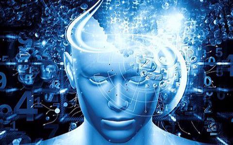人工智能科技产业步入融合的新阶段