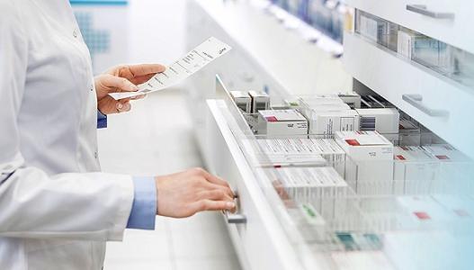 如何处理医药代表流向造假问题