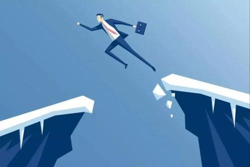 医药企业销售组织结构缺点及改善
