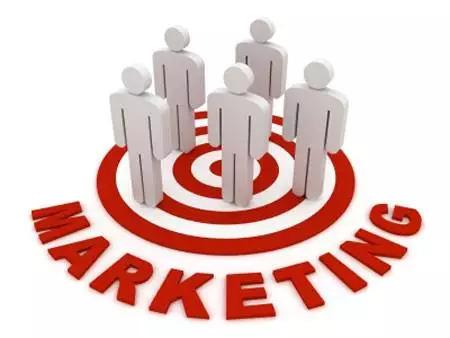 如何通过设计医药企业销售队伍结构提升销售效能(下)