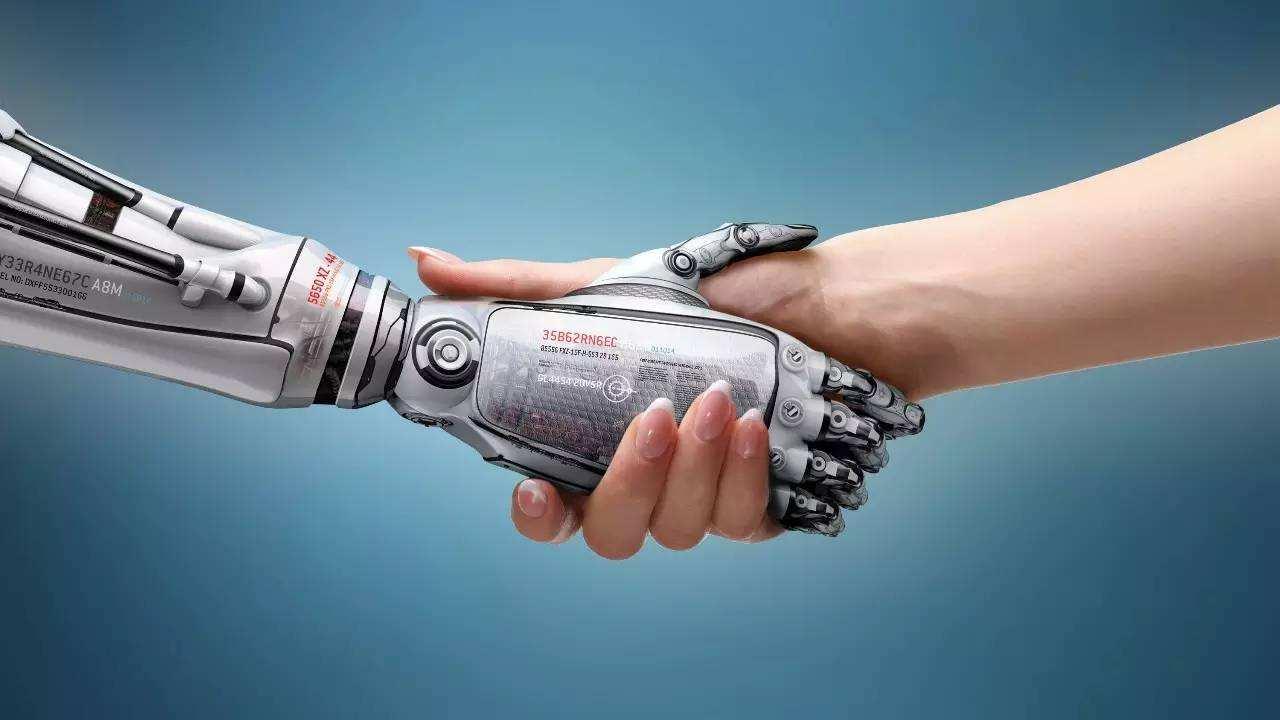 """财报中的百度AI:最深刻""""专注力"""",才能迎来最激荡的增长破局点"""