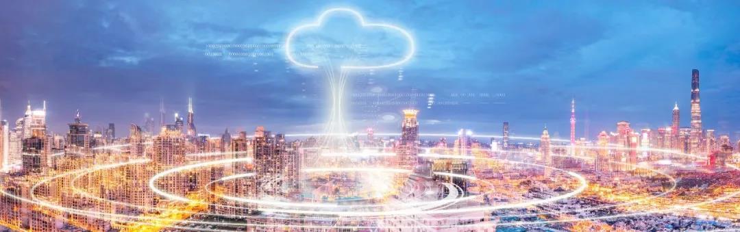 未来十年,云计算行业的发展方向在哪里?