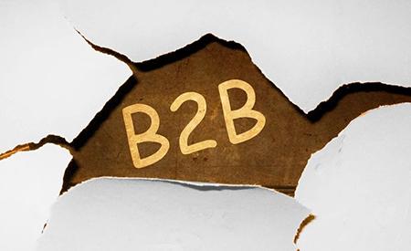 深度   来自企服投资人对 To B 企业的评估逻辑