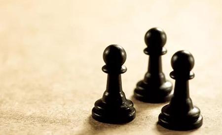 SaaS 企业生死棋:恰到好处的定价有多重要?
