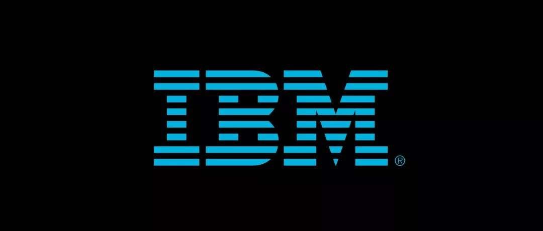 IBM 2020 Q2 成绩单:净利近乎腰斩,云业务增长可观