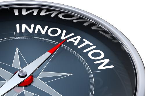 商业创新的核心要素