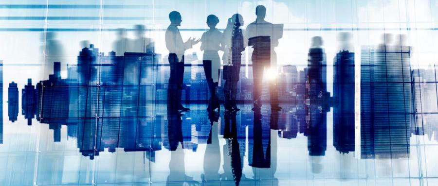 2020企业直播报告出炉!三大应用场景颠覆企业增长想象