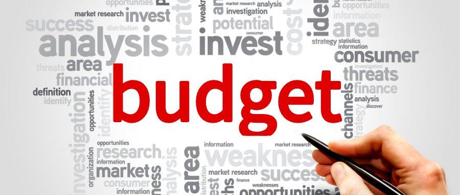 到2021年,企业在云的投入将占 IT 预算的32%