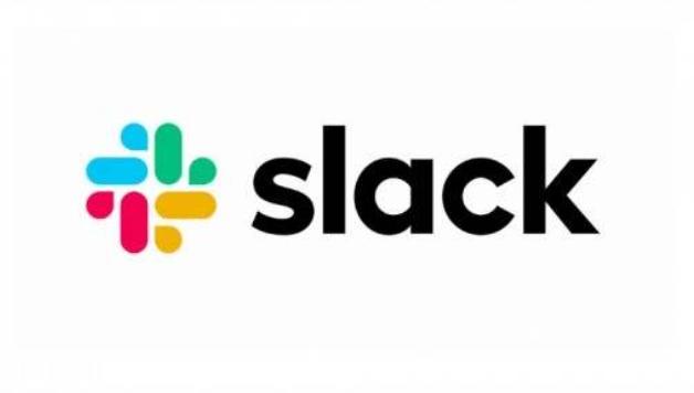 "Salesforce 拟收购 Slack,要与微软争夺企业办公""入口""?"