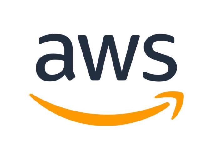 商标侵权一审判决:亚马逊不得使用 AWS 名称,赔 7646 万,刊登声明消除影响