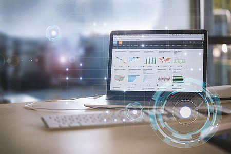 未来十年,SaaS 是产业互联网最大的机会