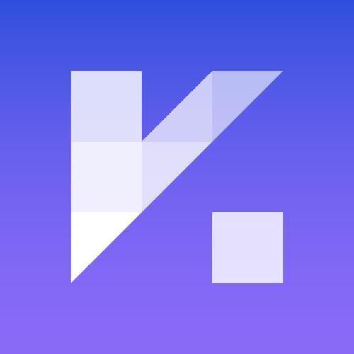 靖亚资本、高瓴创投分别领投,「维格表Vika.cn」连续完成PreA和PreA+两轮融资
