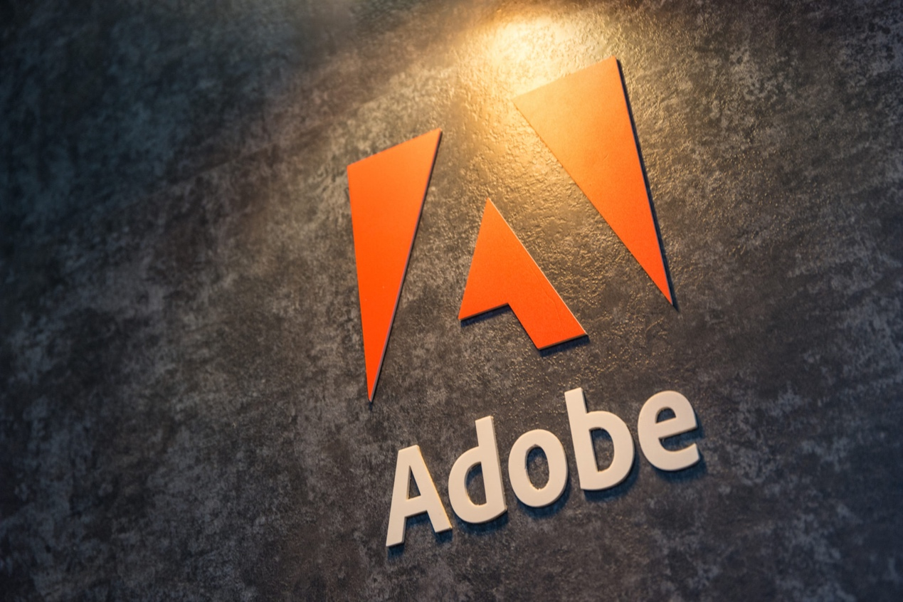 工具软件的价值分化,Adobe、微软、万兴科技、猎豹移动们的不同命运