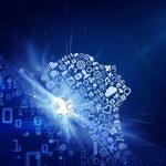 智慧数字经营3.0来袭,实体行业现状如何?