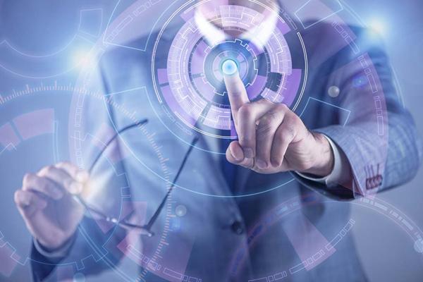 智慧数字经营系统是什么?如何服务于门店经营?