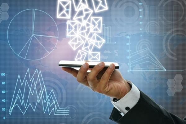 微程科技进军智慧经营为门店数字化转型按下加速键