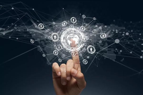 网家科技推出《掌赋》,全面助力大家居行业走向数字化