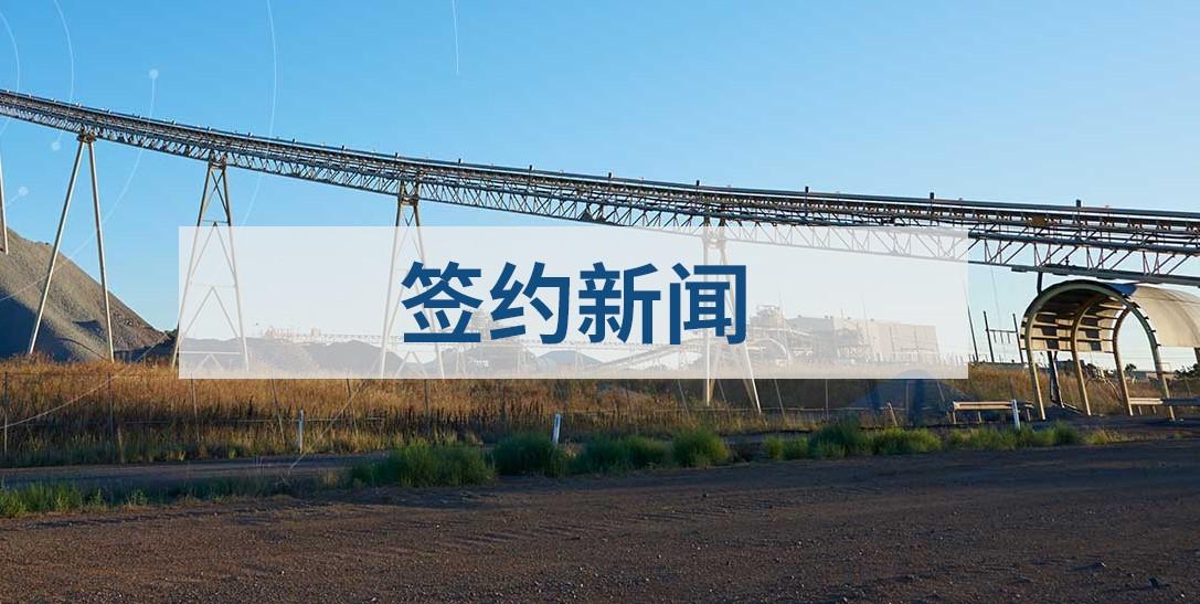 中国企业500强——洛阳钼业选择泛微OA