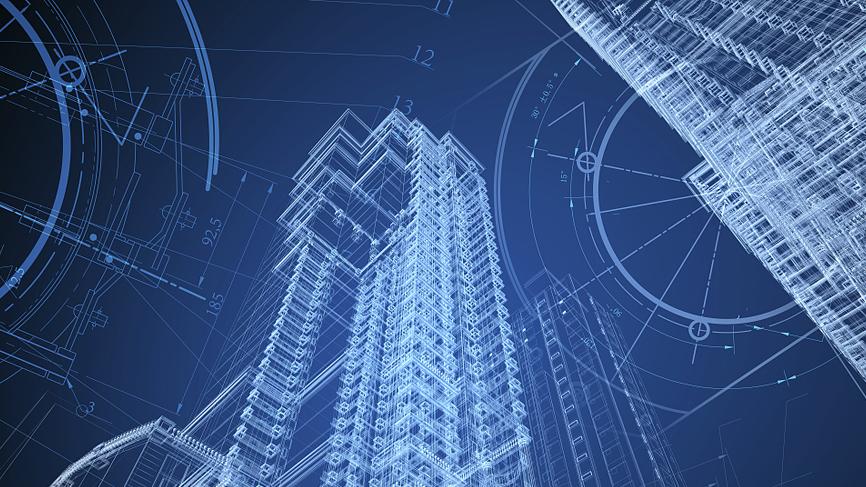 深耕用户价值,GrowingIO全流程营销策略驱动地产行业业务增长