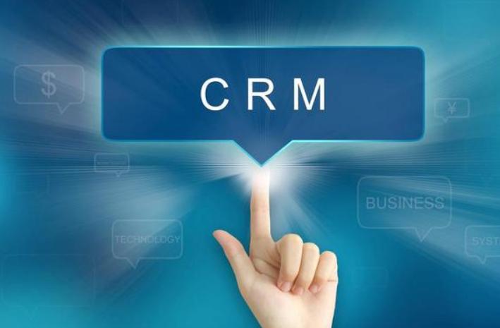 医疗器械CRM如何帮助医疗器械企业