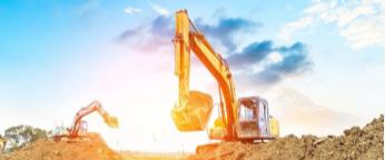 60%以上利润贡献,工程机械行业如何做好后市场?