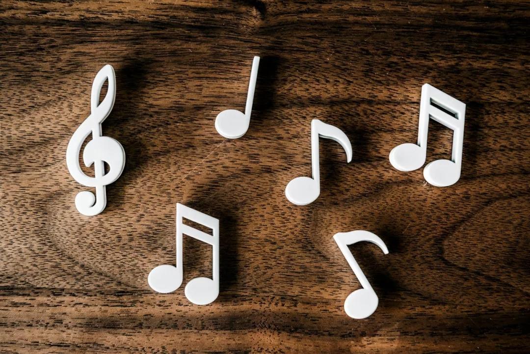 数百亿版税外流,版权生意是如何绑架中国音乐产业的?
