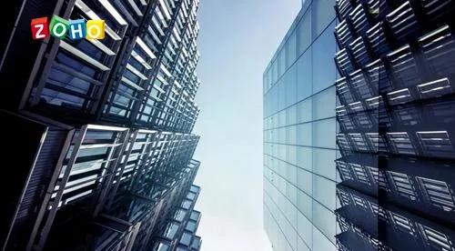 【资讯】Zoho中国签约咨询行业新星,全面提升业务执行效率