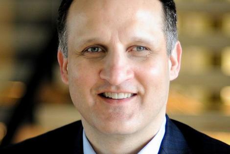 老将 Adam Selipsky 将重返AWS,接任CEO一职