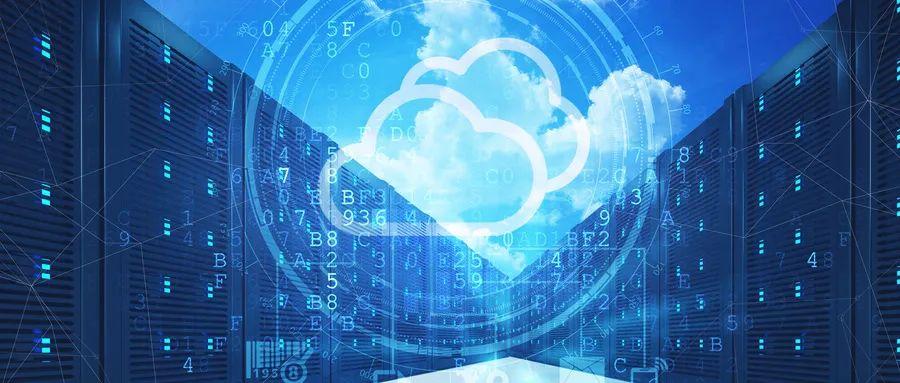 """""""新""""在哪   解密新型云计算数据中心三大关键词"""