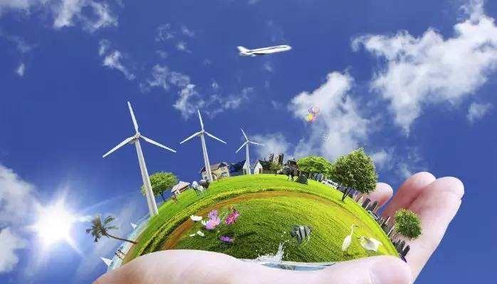 【首信软件】签约欧亚华都集团,助力其实现环保行业新标杆