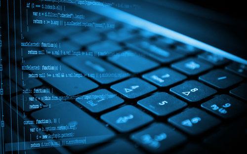 低代码平台,正在成为巨头和资本的新宠儿