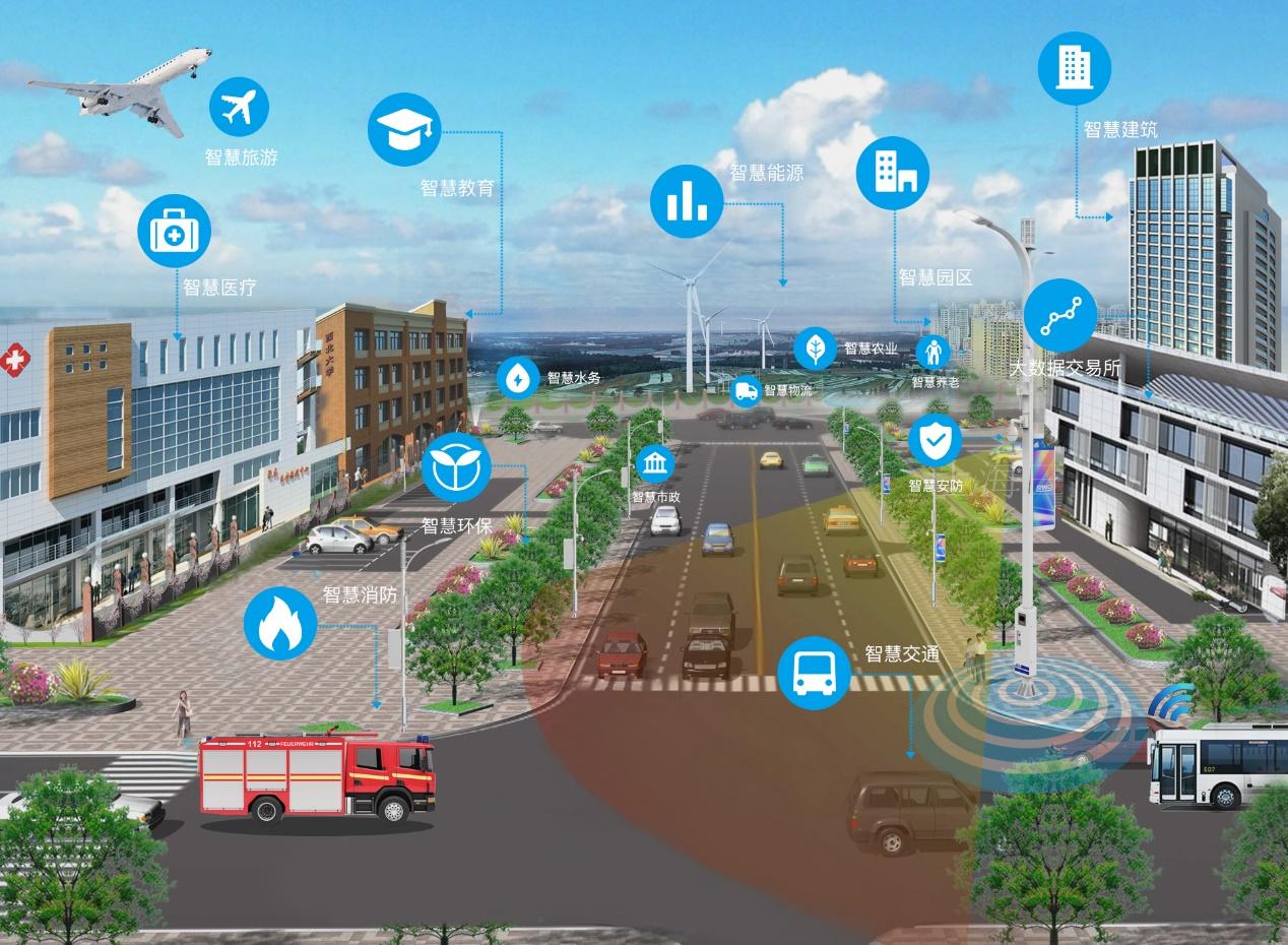 【首信软件】签约三棱股份,以数字化建设为支撑护航企业高质量发展