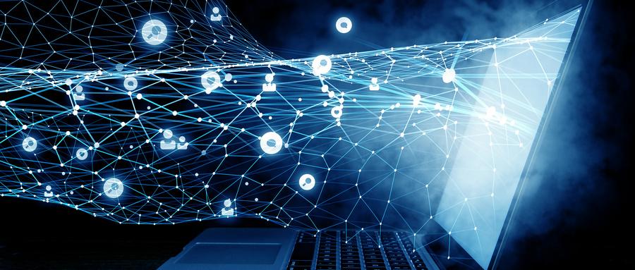 IPv6,数字化转型的新动能