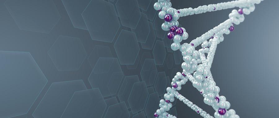 借力云计算,基因测序未来可期