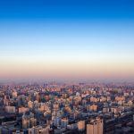 打造智慧城管,云计算助力智慧城市加速落地