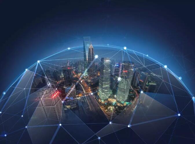 从行业龙头到世界500强,中国科技企业要跨过哪些坎?