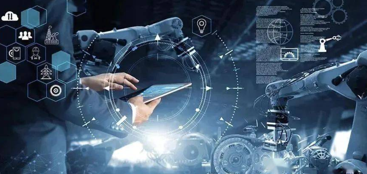 成败得失:制造业 CIO 谈自己亲历的数字化转型