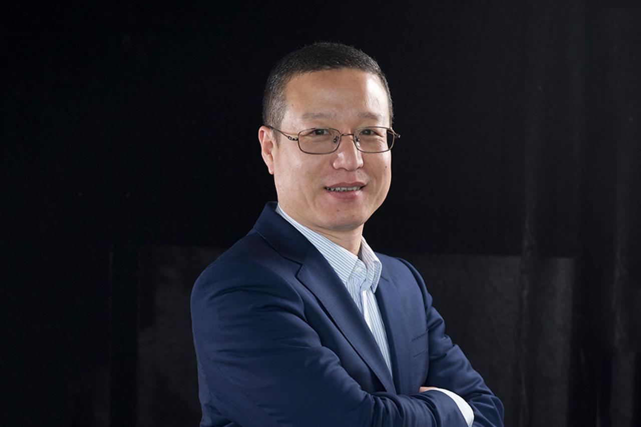 """快准车服 CIO 牛小虎确认参加""""传承·共生,2021 未来 CIO 数字峰会"""""""