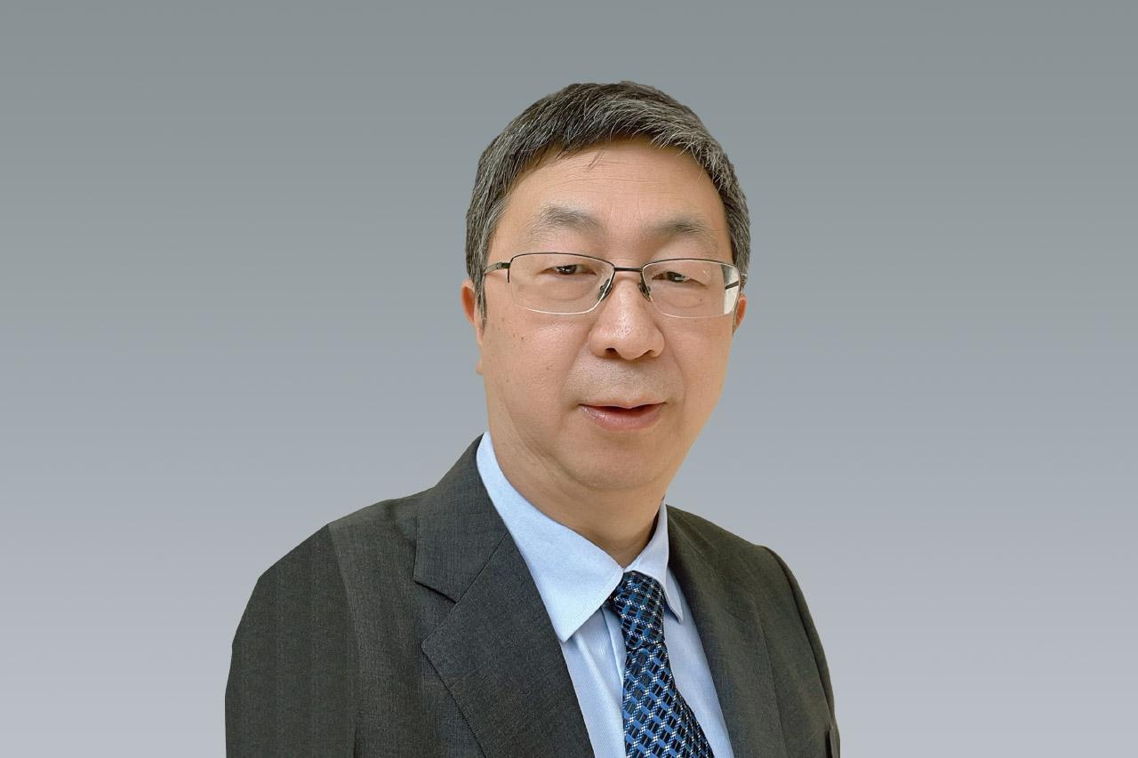 """安徽省首席信息官协会理事长张孟青确认参加""""传承·共生,2021 未来 CIO 数字峰会"""""""
