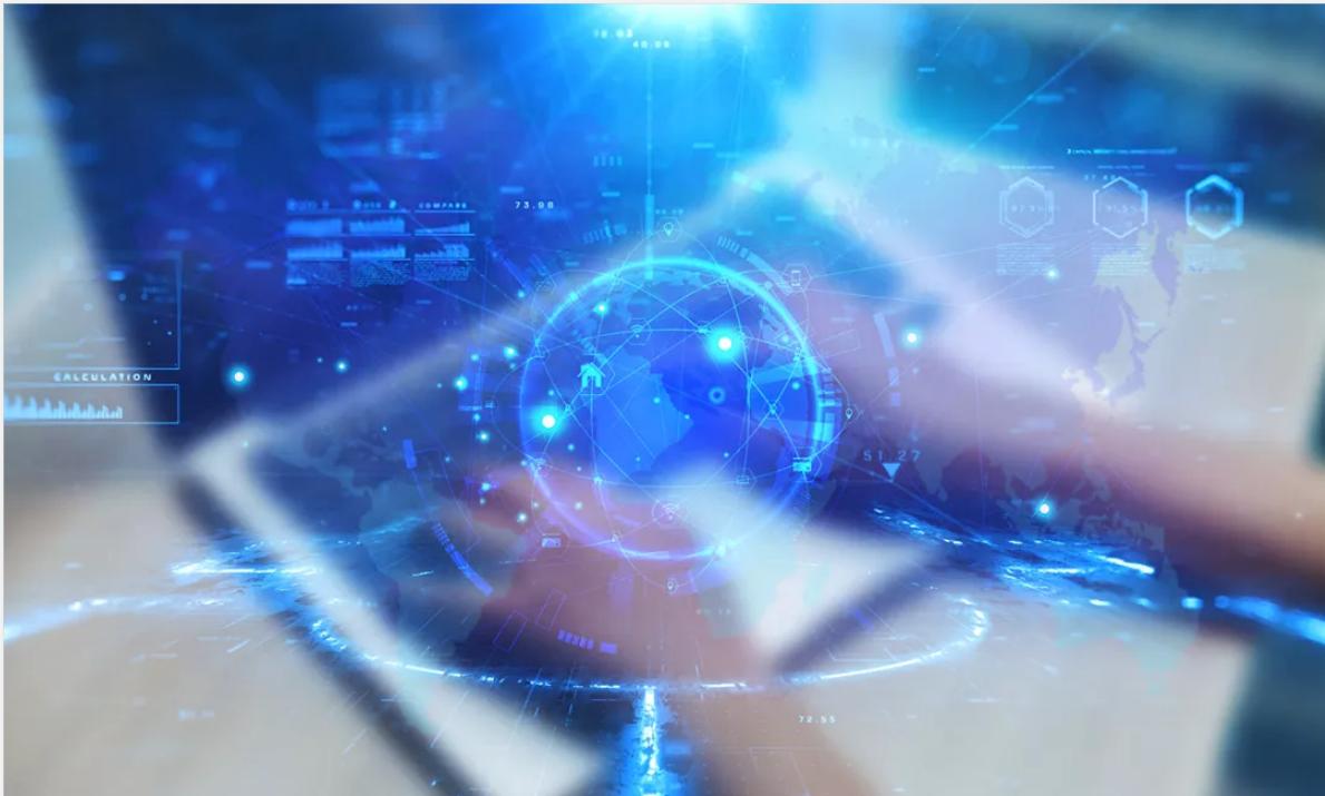 数字化转型助推,200亿元数据治理市场空间充满想象 | 爱分析洞见