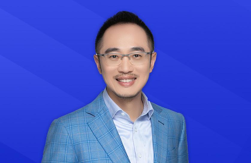 数途行者 | JINGdigital CEO洪锴:通往 Adobe 的路不止一条